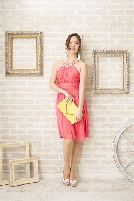 yk_nr_dress_285