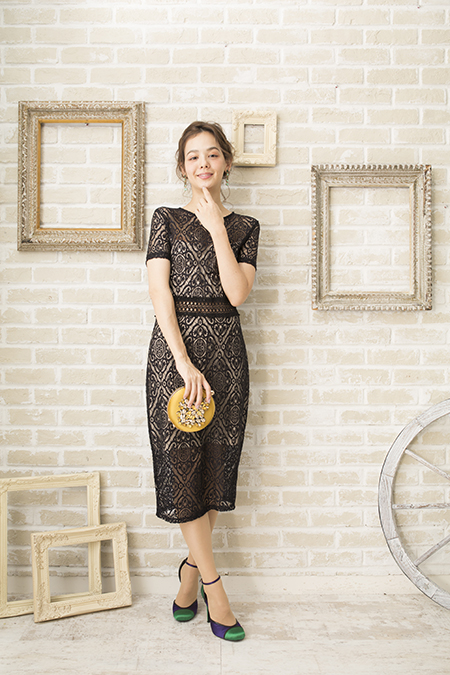 yk_nr_dress_286