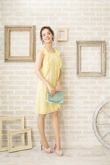 yk_nr_dress_288
