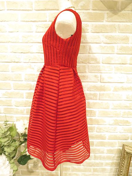 yk_nr_dress_290