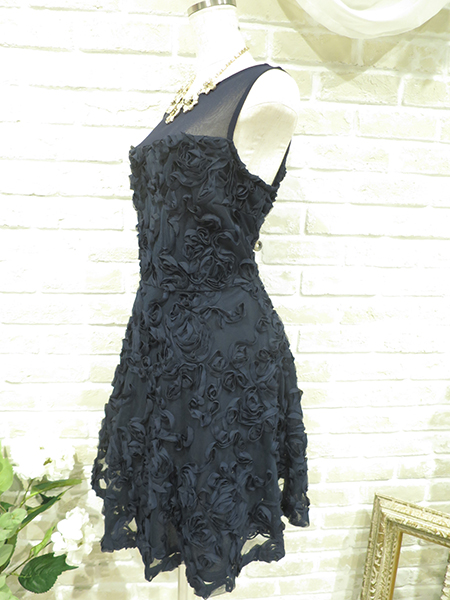 yk_nr_dress_291