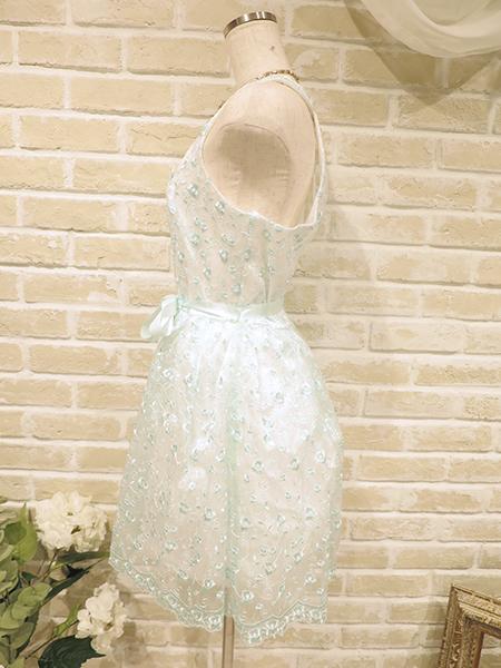 yk_nr_dress_292