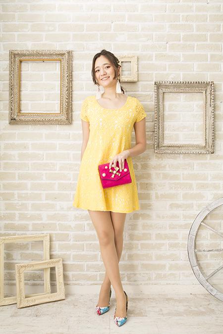 yk_nr_dress_294