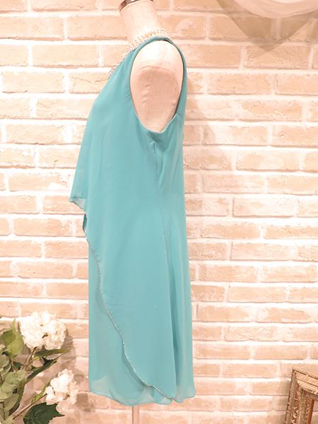 yk_nr_dress_296