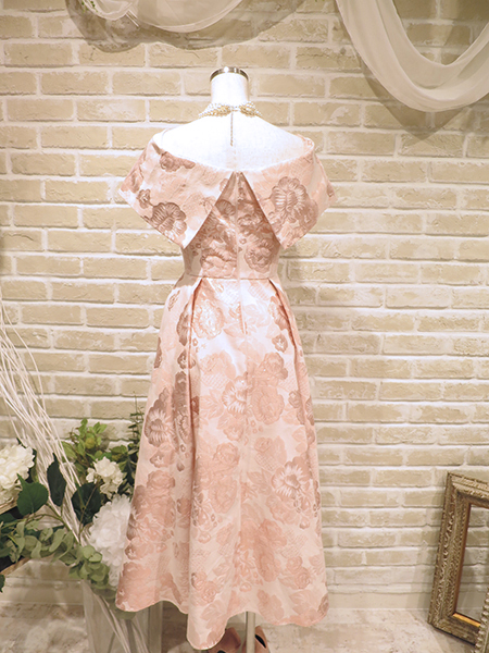 yk_nr_dress_299
