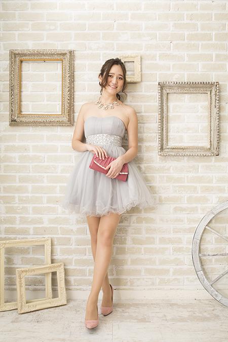 yk_nr_dress_300