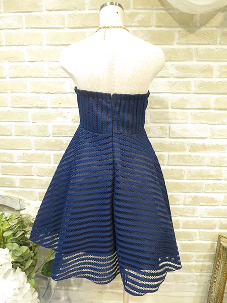 yk_nr_dress_301