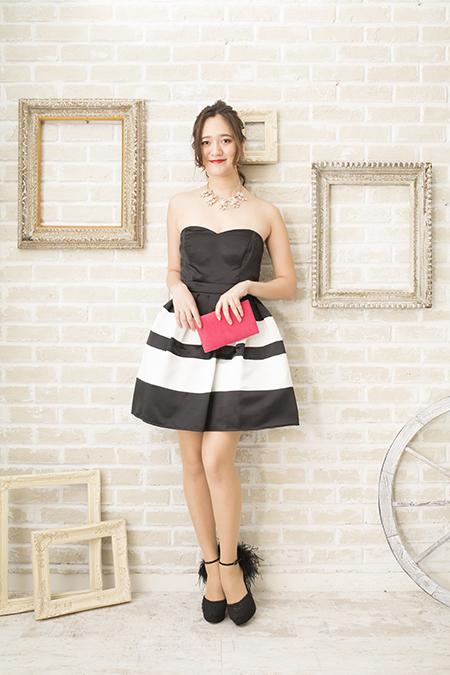 yk_nr_dress_302