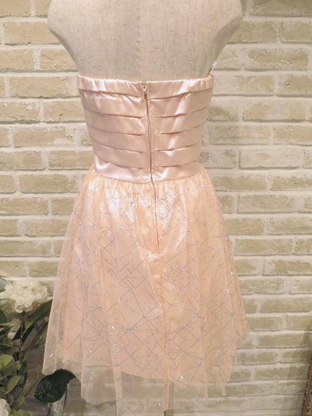 yk_nr_dress_303