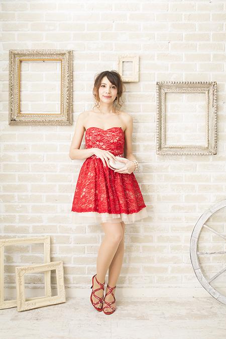 yk_nr_dress_304