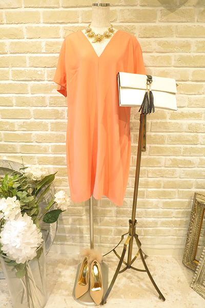yk_nr_dress_305