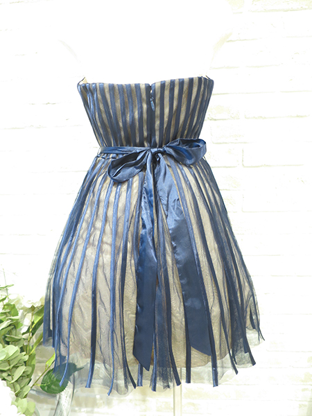yk_nr_dress_307