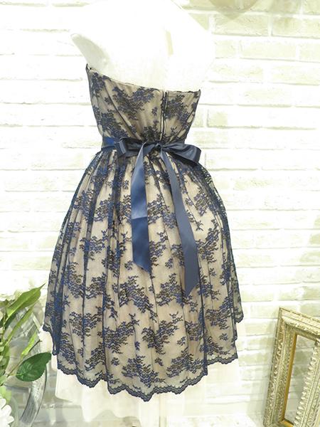 yk_nr_dress_308