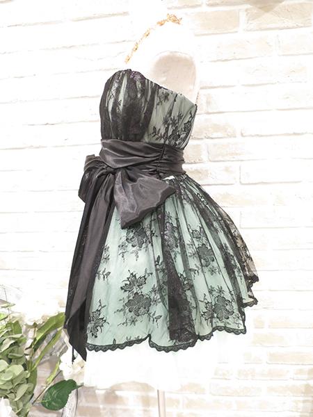 yk_nr_dress_310