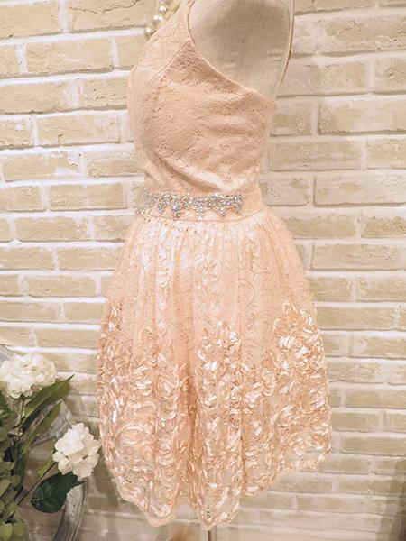 yk_nr_dress_311