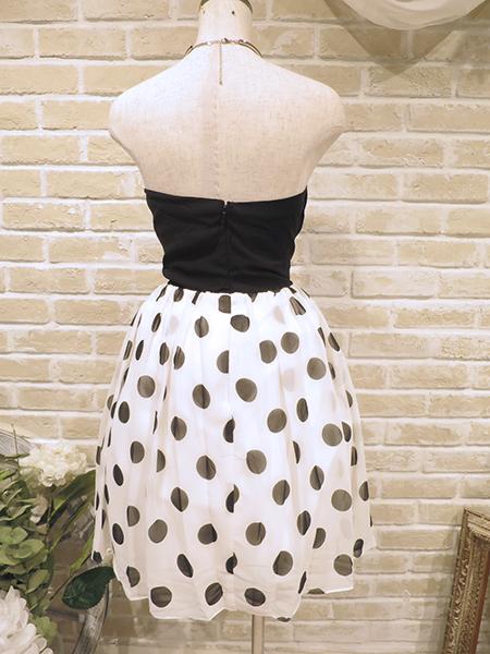 yk_nr_dress_312