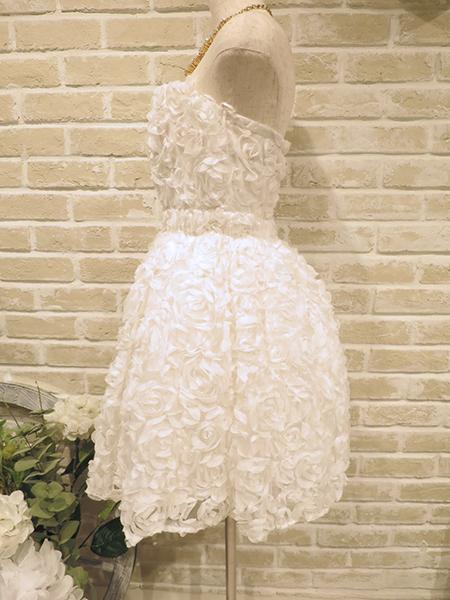 yk_nr_dress_315