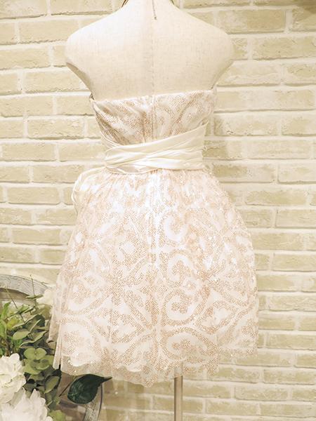 yk_nr_dress_316