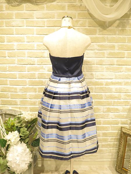 yk_nr_dress_319