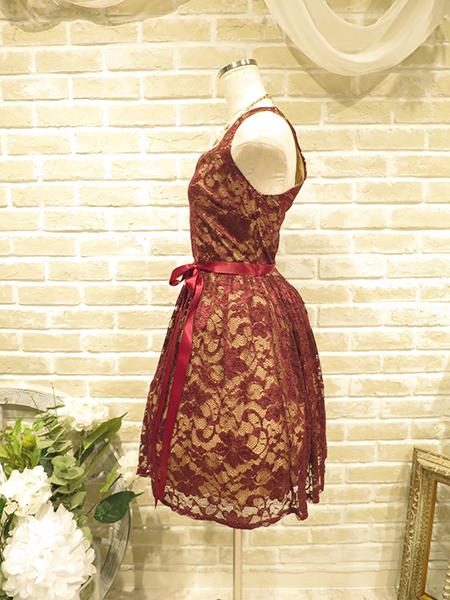 yk_nr_dress_320