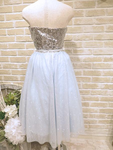 yk_nr_dress_321