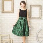 yk_nr_dress_322