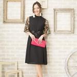 yk_nr_dress_323