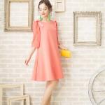 yk_nr_dress_324