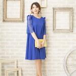 yk_nr_dress_325