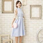 yk_nr_dress_326