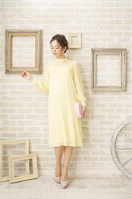 yk_nr_dress_327