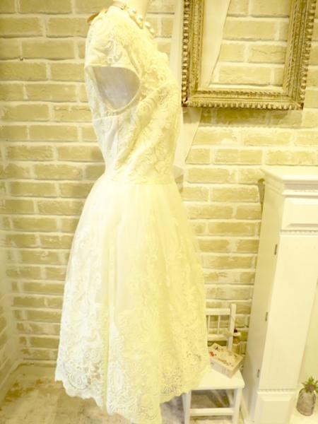 yk_nr_dress_328