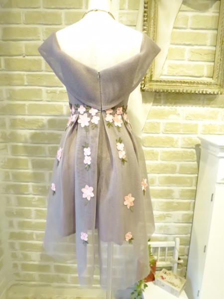 yk_nr_dress_329