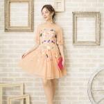 yk_nr_dress_330
