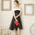 yk_nr_dress_331