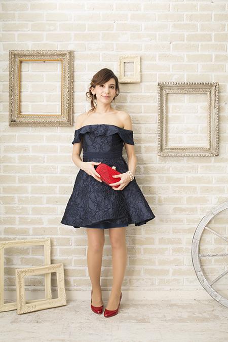 yk_nr_dress_332