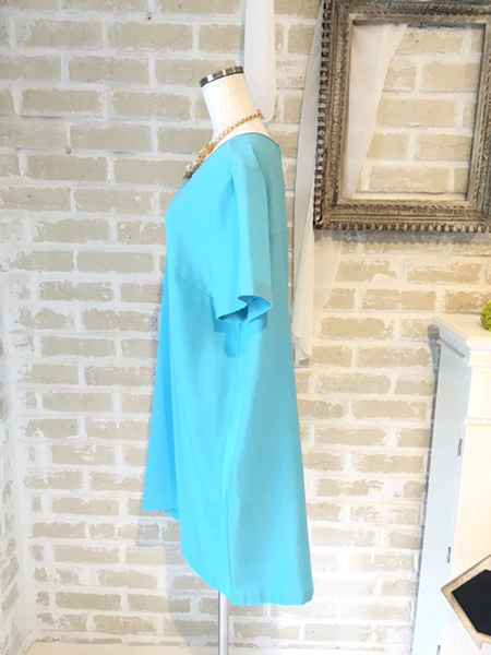 yk_nr_dress_333