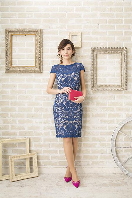 yk_nr_dress_334
