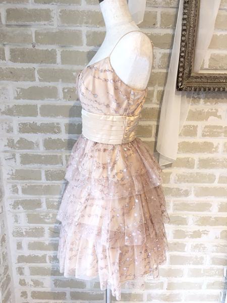yk_nr_dress_335