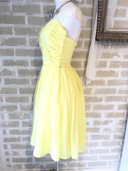 yk_nr_dress_336