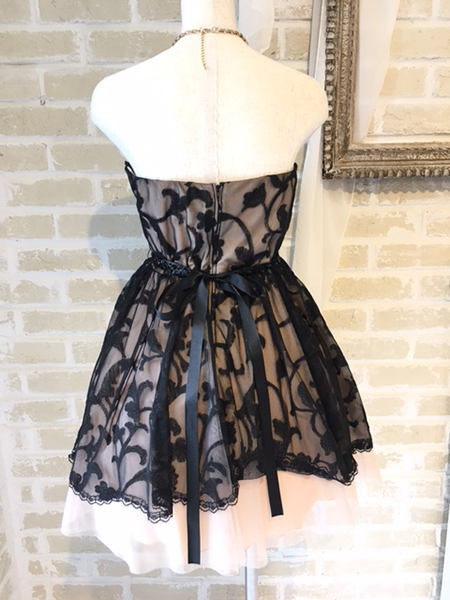 yk_nr_dress_337