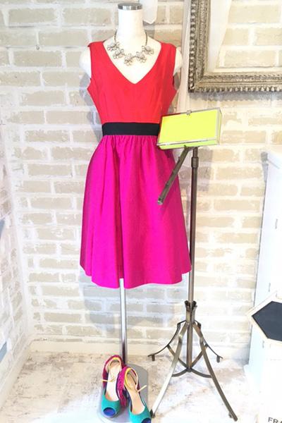 yk_nr_dress_339
