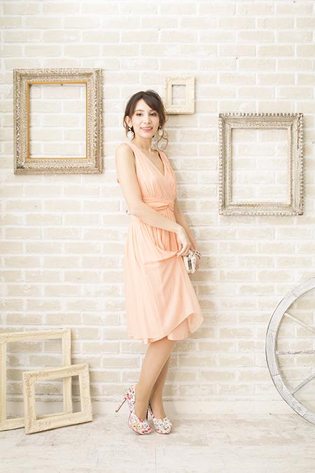 yk_nr_dress_340
