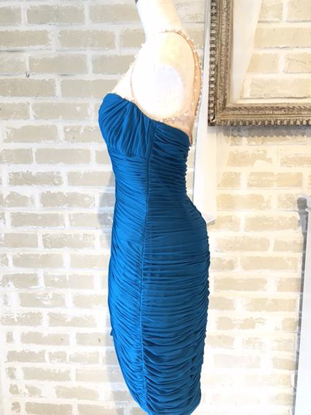 yk_nr_dress_341