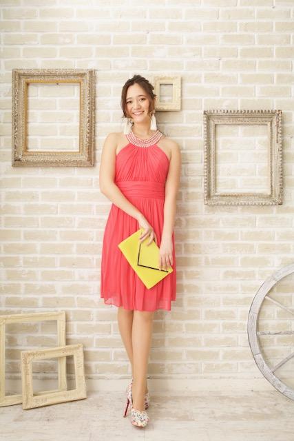 yk_nr_dress_342