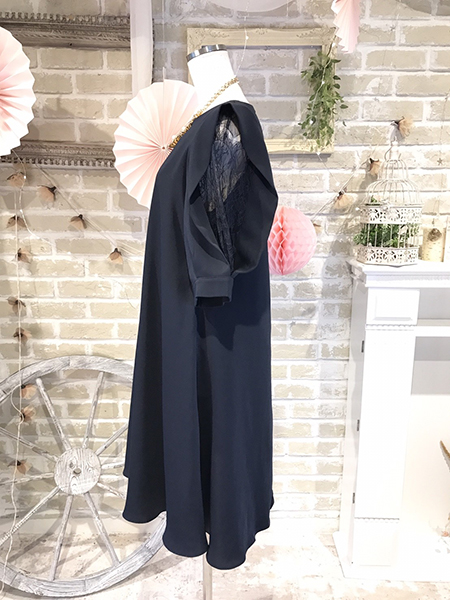 yk_nr_dress_343