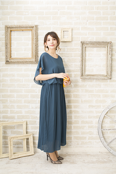 yk_nr_dress_344