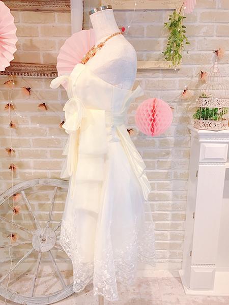 yk_nr_dress_347