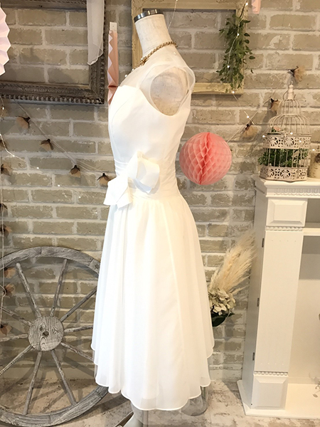 yk_nr_dress_349