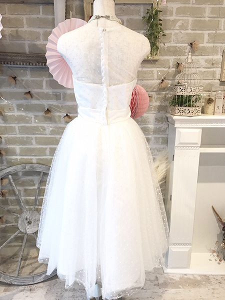 yk_nr_dress_350